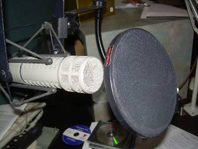 SRN Radio Network News