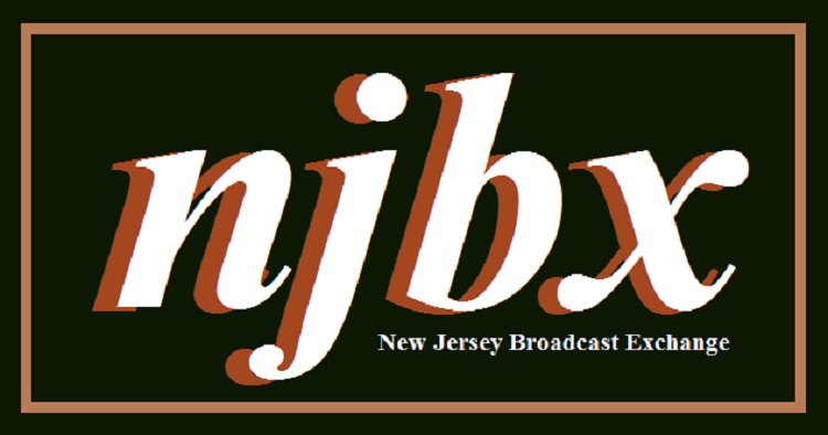 New Jersey Broadcast Exchange