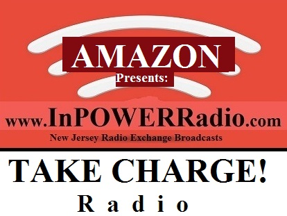 New Jersey Radio Exchange