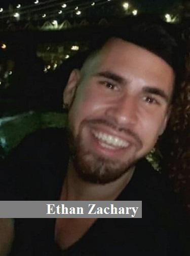 ethan zachary 375-505.jpg