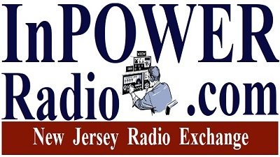InPOWER Radio