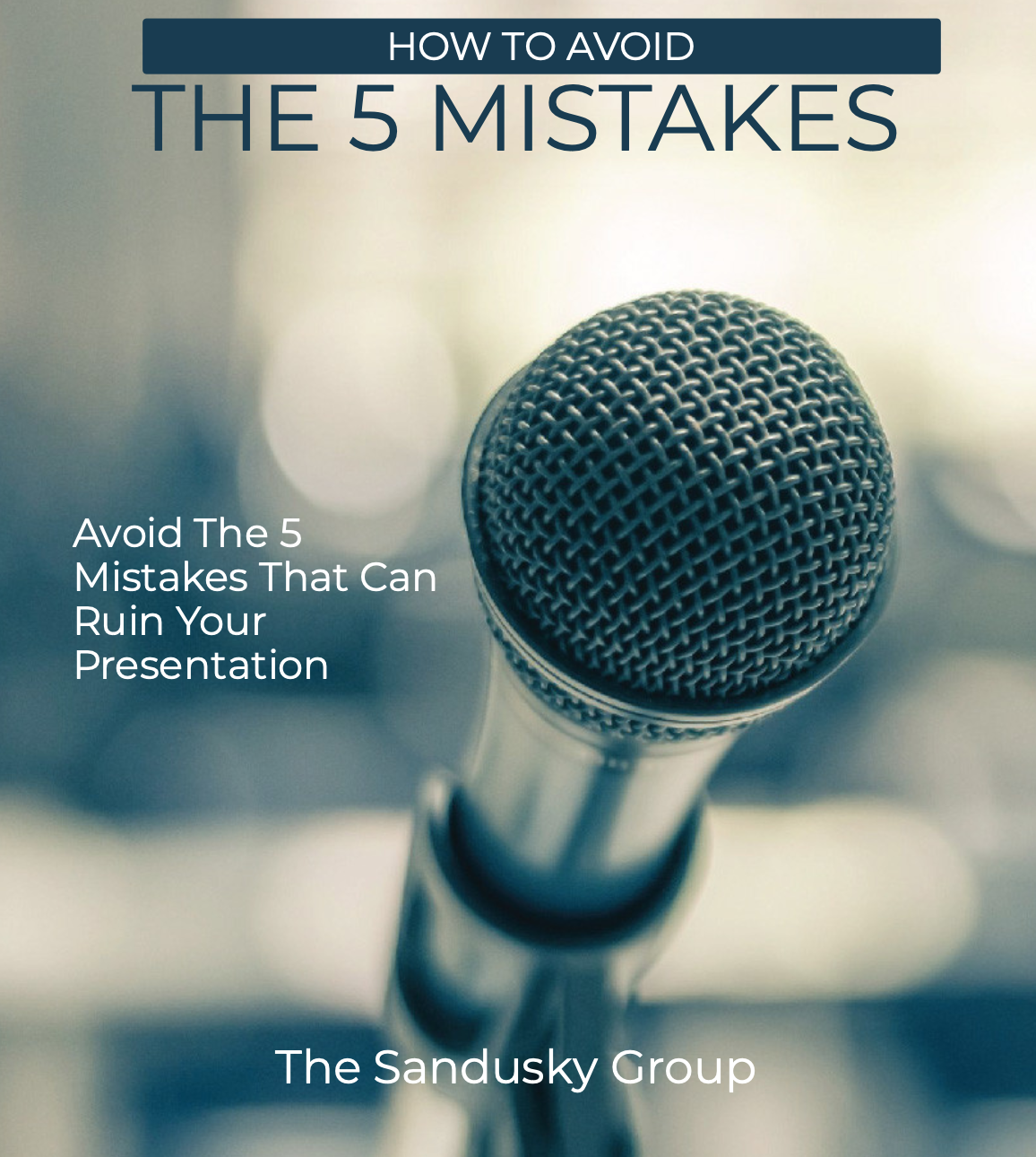 5 mistakes.png
