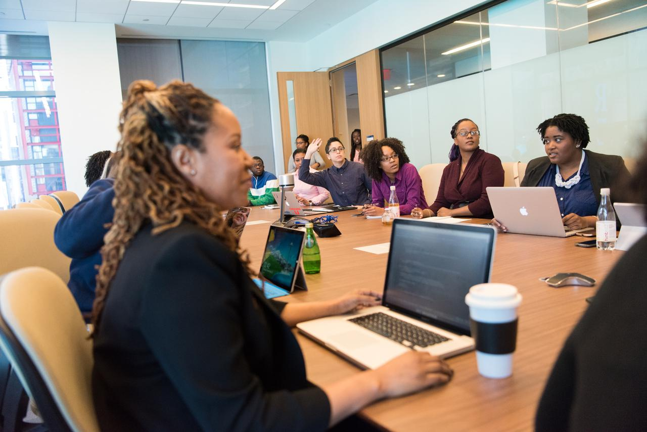 Why You <em>Don&#x27;t</em> Want Virtual Meetings to End