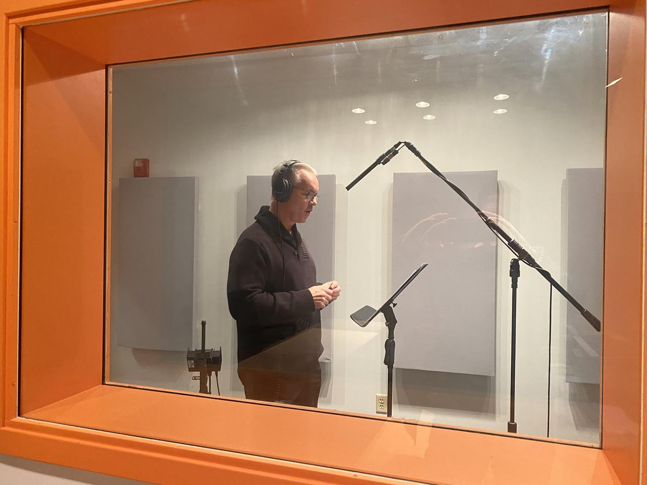 gerry recording 1.jpeg