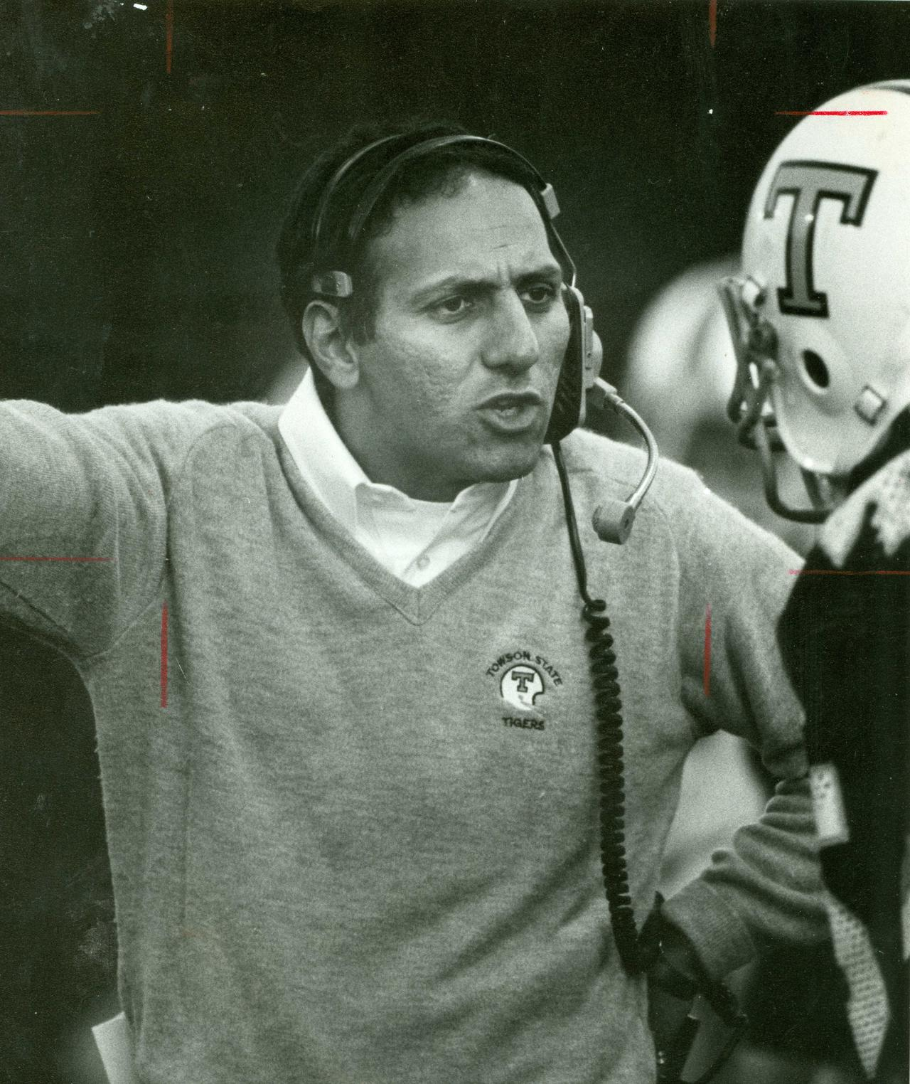 fb head coach phil albert action3 smaller.jpg
