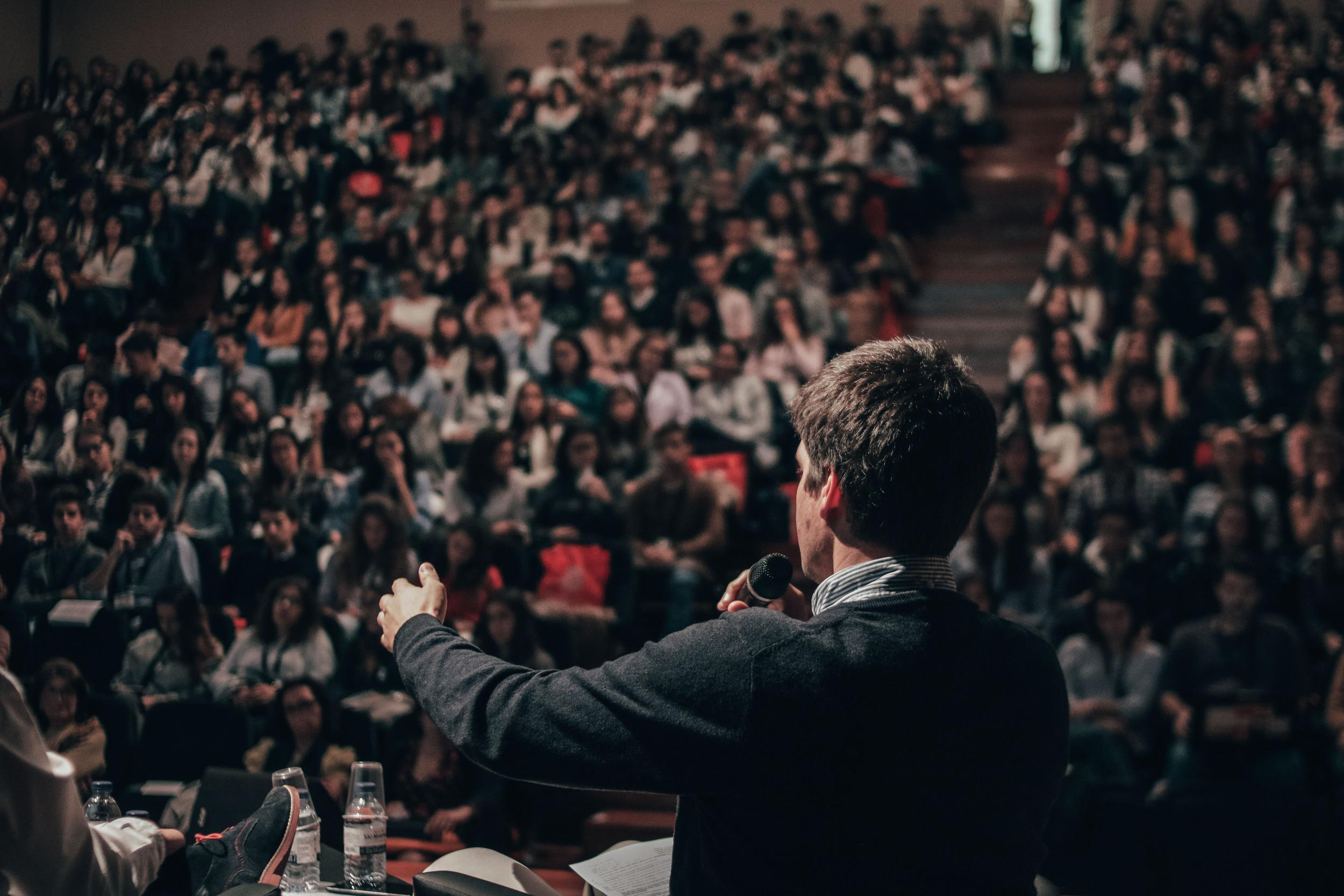 public speaking-unsplash.jpg