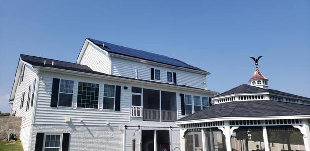 renewable energy maryland