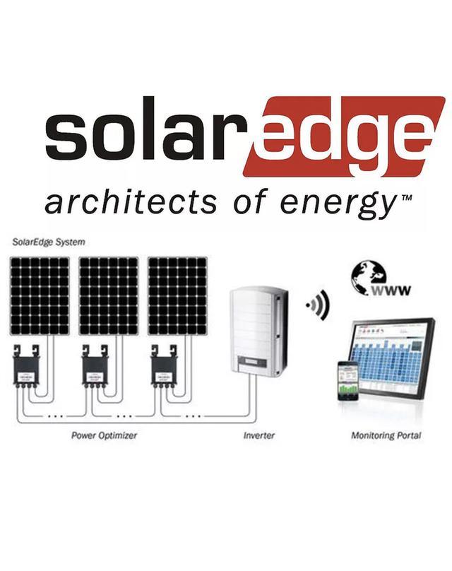 solaredge-rect.jpg