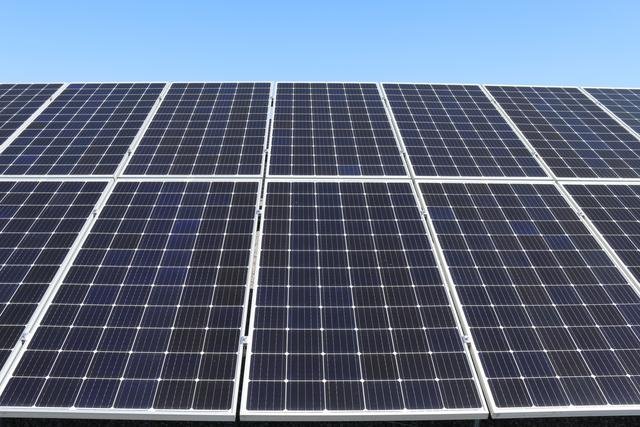 Finding solar energy services in Millersville, MD to make your business eco friendly