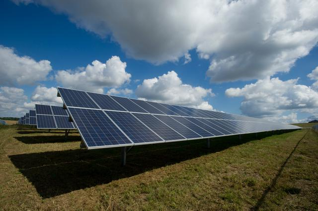What is net metering and how can it save you money? Energy storage in Maryland explained