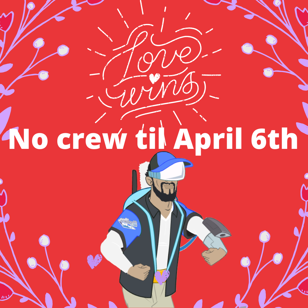 no crew til april 6th.png