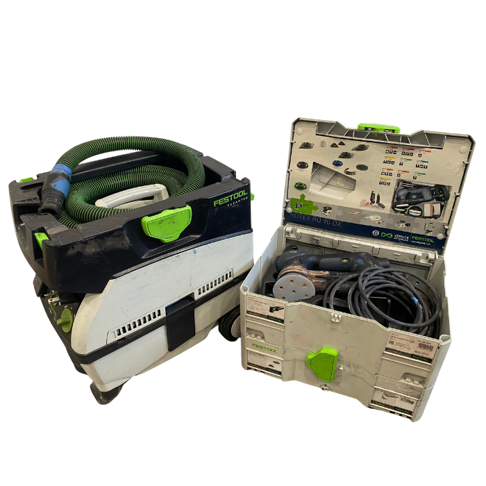 festool rotex ro 90 dx multi-mode sander sku_ 571823.png
