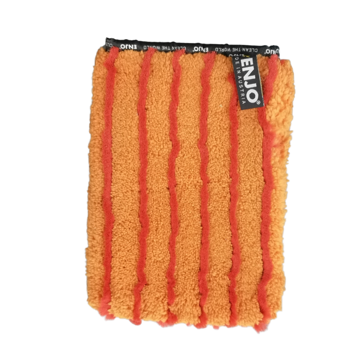 enjo-mitten-orange.png