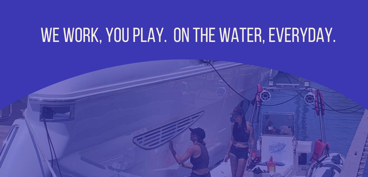aboutsplash_webeautifyboats.png