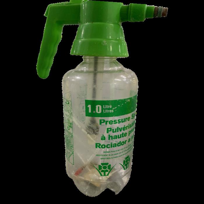 1l-pressure-spray-bottle.png