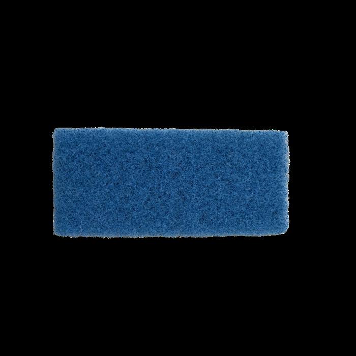 blue-scrub-pad.png