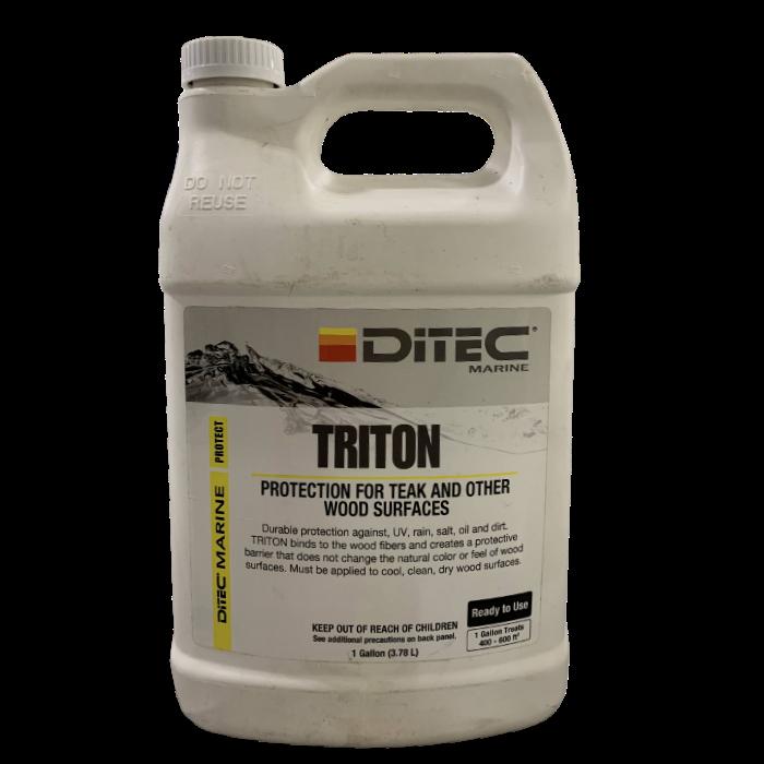 dsitec-triton1gallon.png