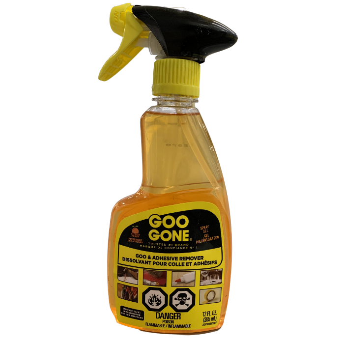 goo-gone-355ml.png