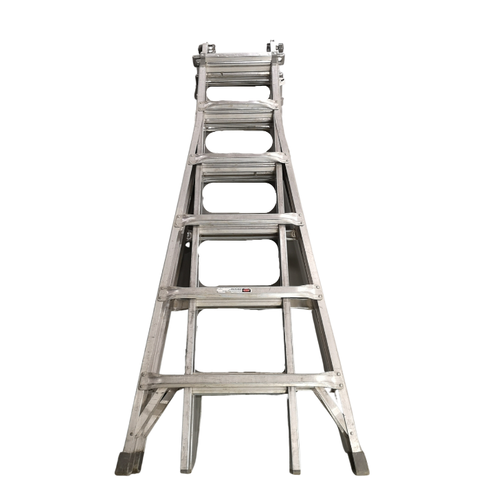 ladder_tall.png