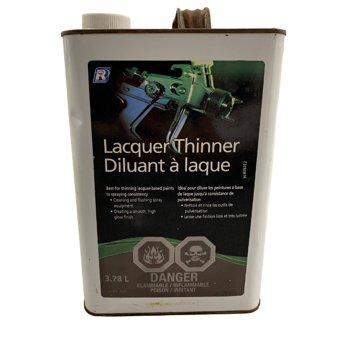 lacquer-thinner_1gallon.png