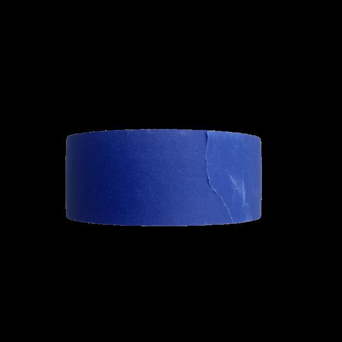 masking-tape.png