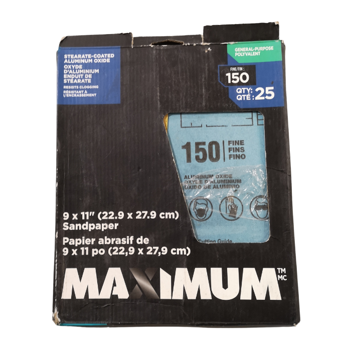 maximum-sandpaper150.png