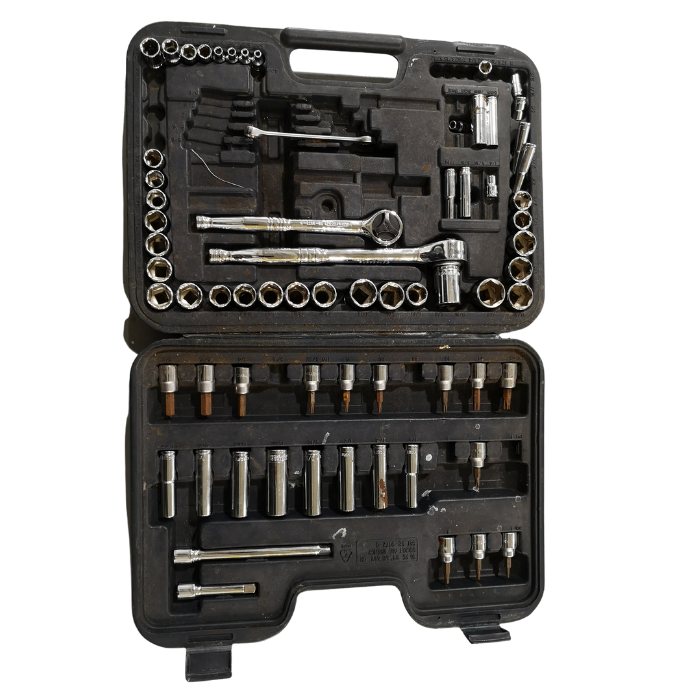 mechanical-tool#1.png
