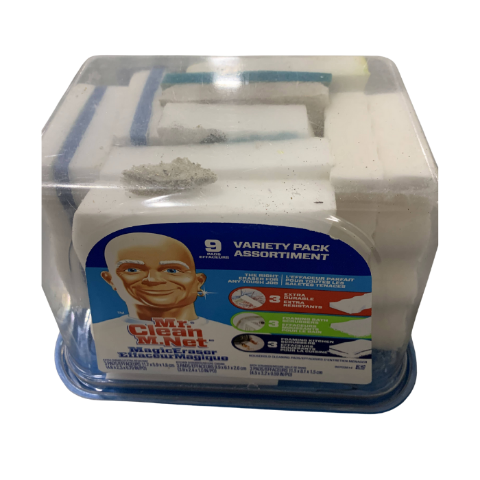 mr.clean-magic-eraser.png