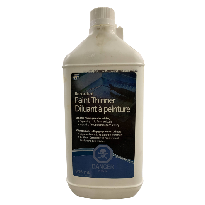 paint-thinner_946ml.png