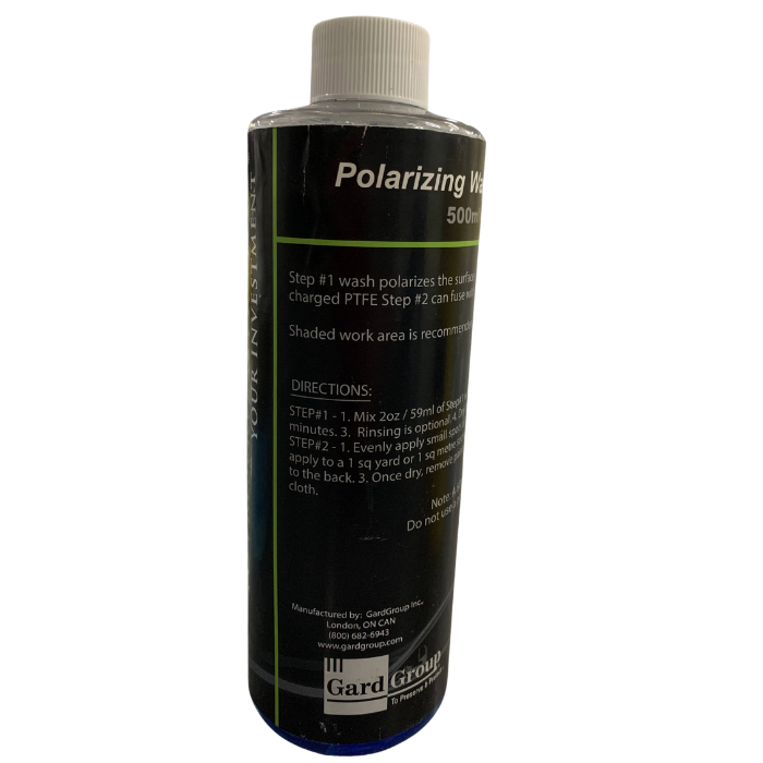 polarizing_for-pt-concentrate-500ml.png