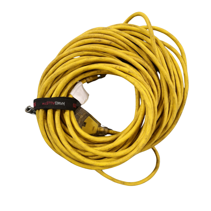 powercord4.png