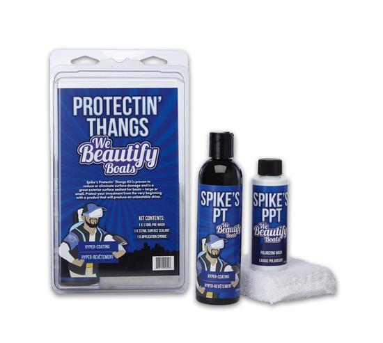 protectectin_thangs_kit_009_550x825.jpg