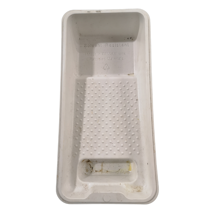 small_painttray_liner_3.png