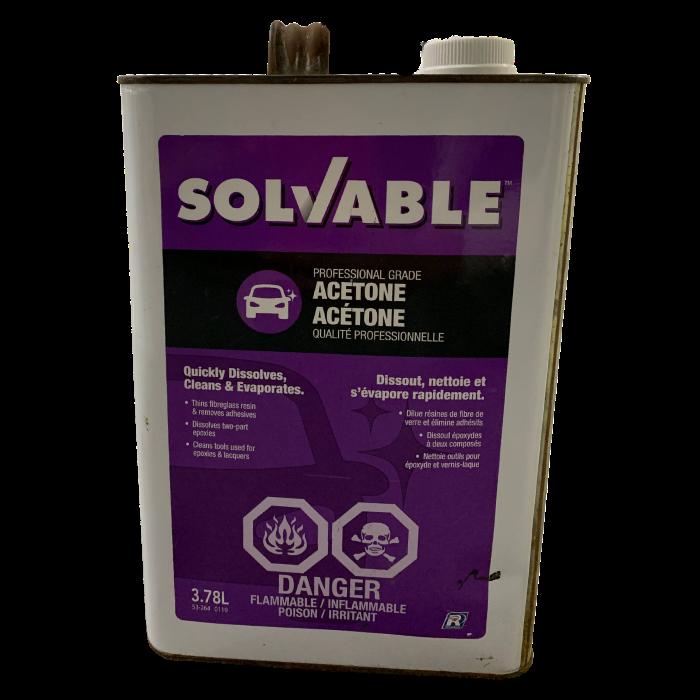 solvable_acetone_1gallon.png