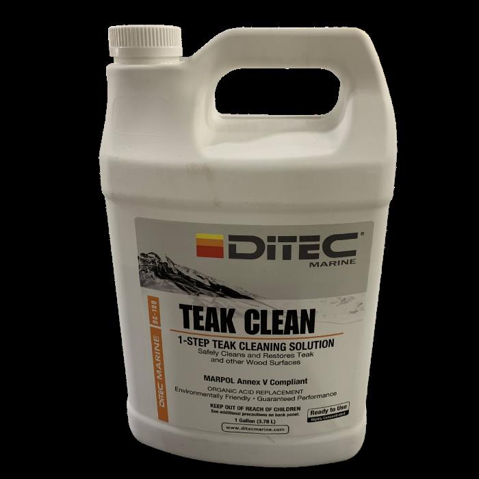 teak_clean_1usgallon.png