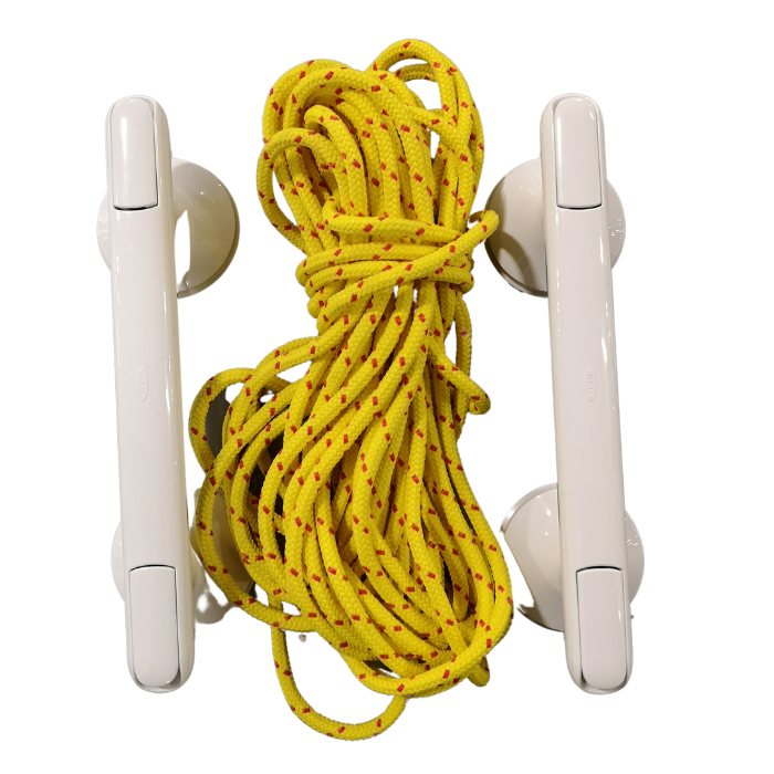 suctioncup_with_rope.png