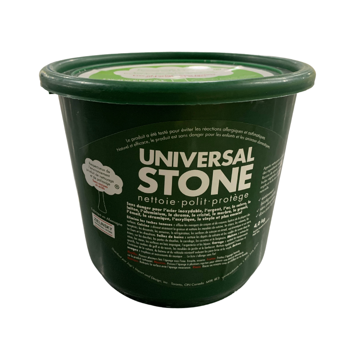 universal_stone_4kg.png