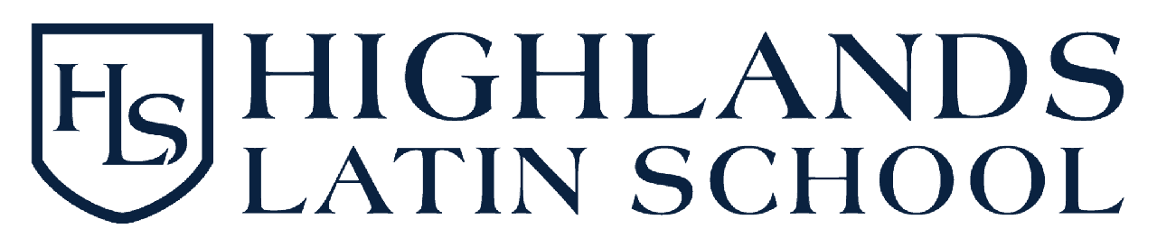 hls-name-stacked_blue.png