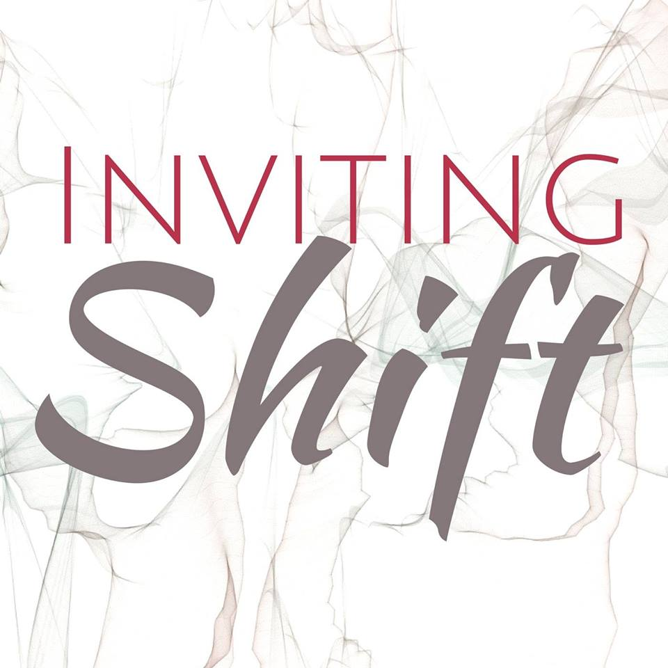 inviting shift logo.jpg