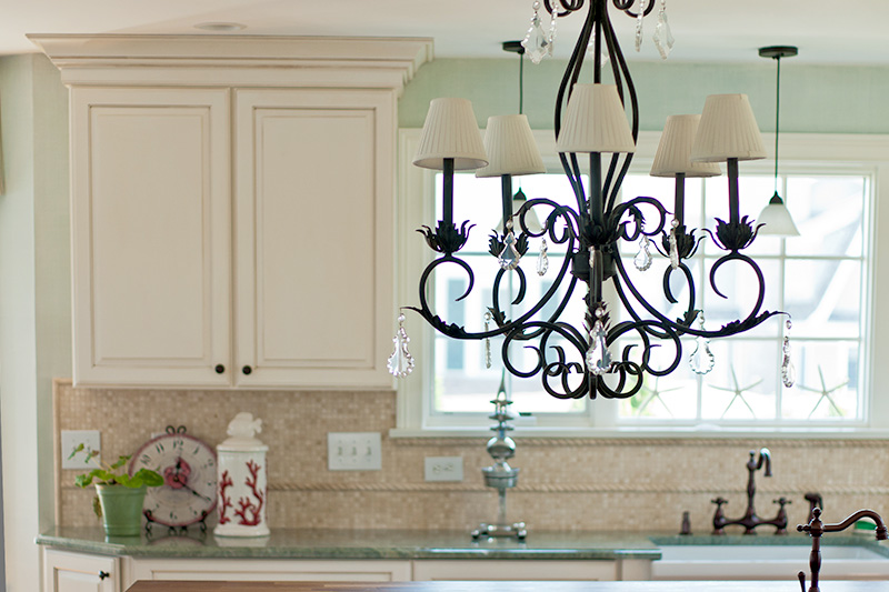 kitchen-chandelier.jpg