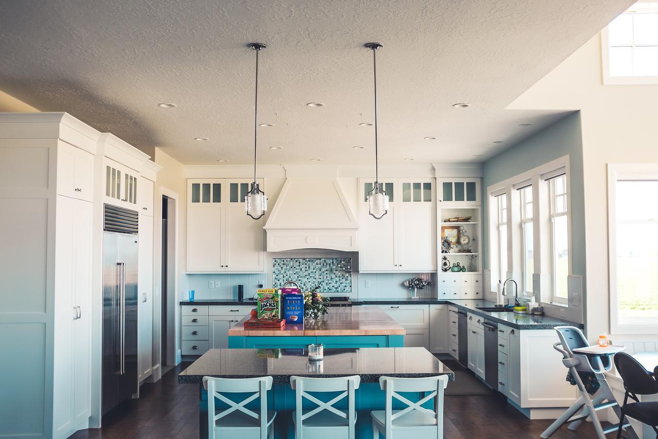 kitchen-2565105_1920.jpg