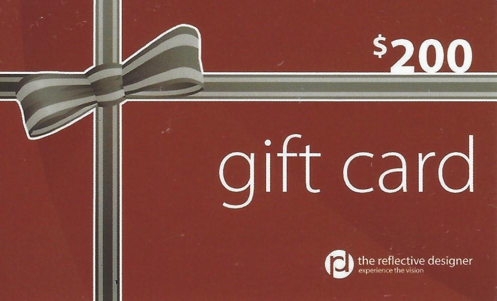 gift_card_.jpg