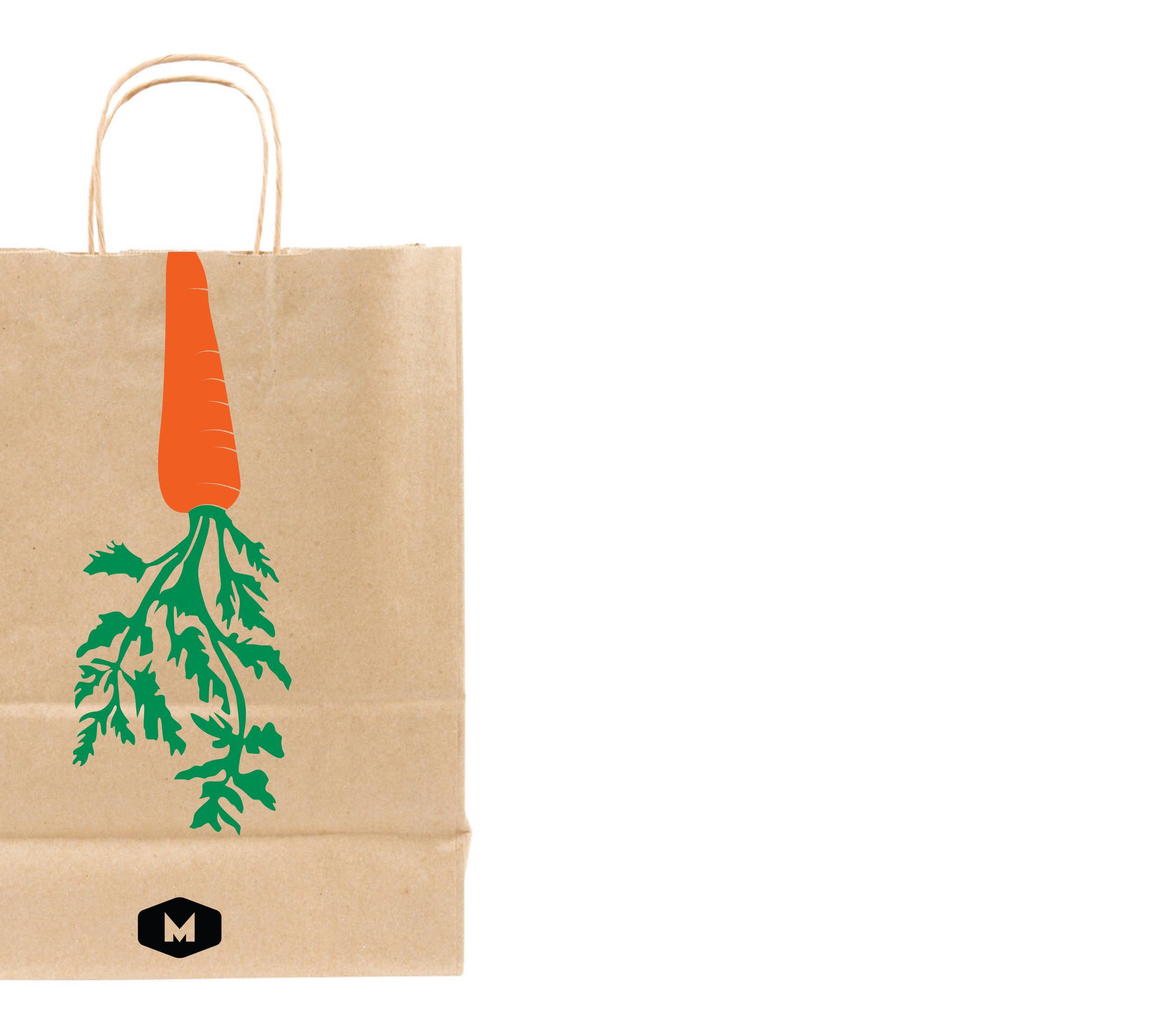 mcs_take out bags-1.jpg