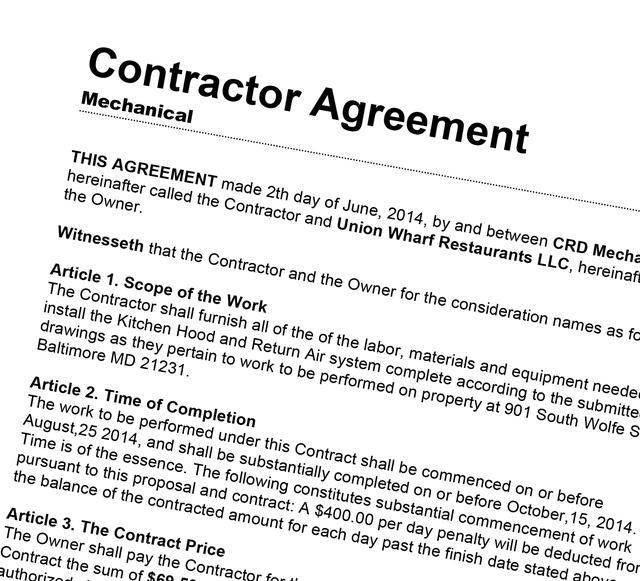 mechanical contract-1.jpg