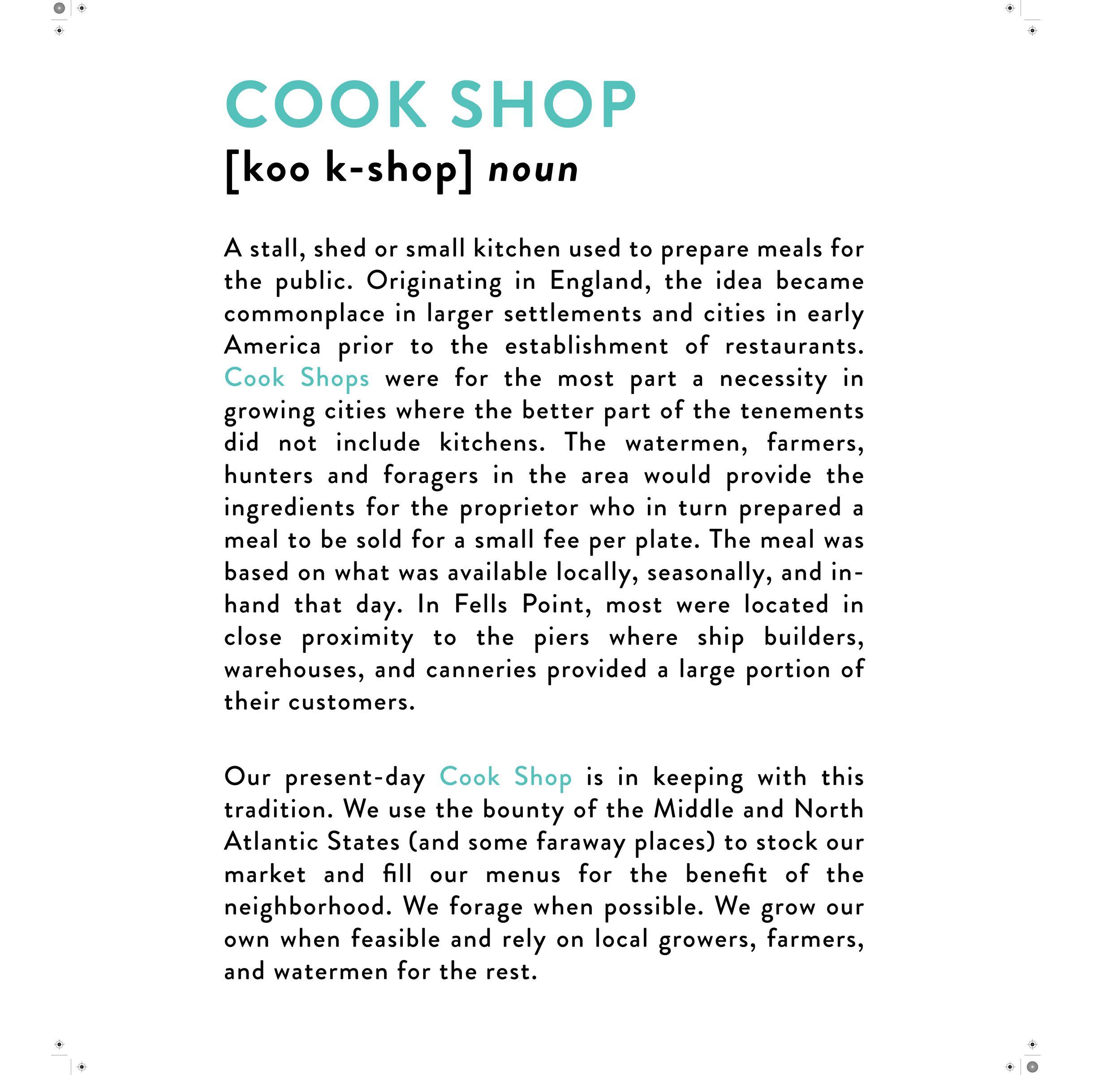 cook shop definition _signage.jpg