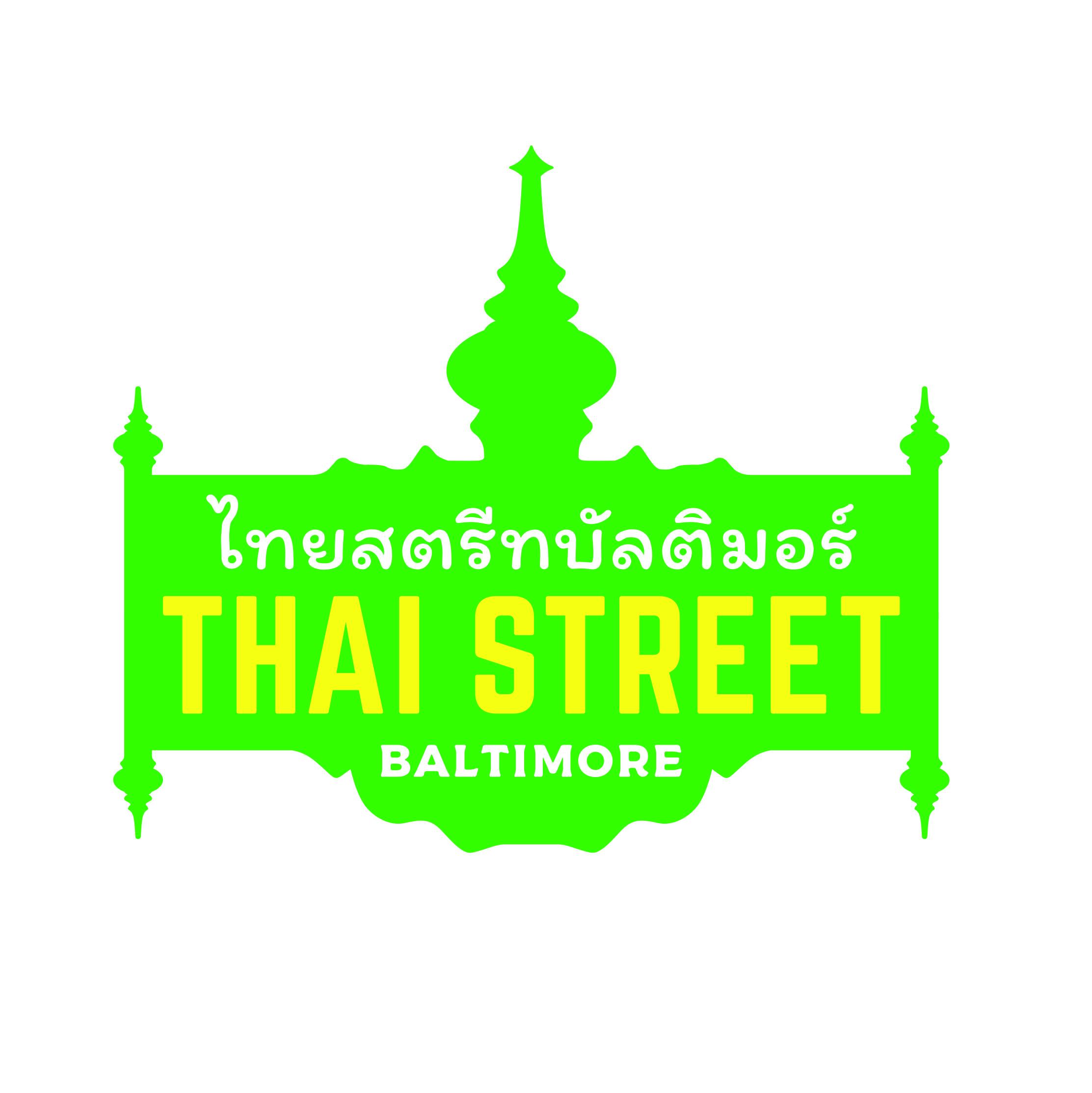 thai street logo.jpg