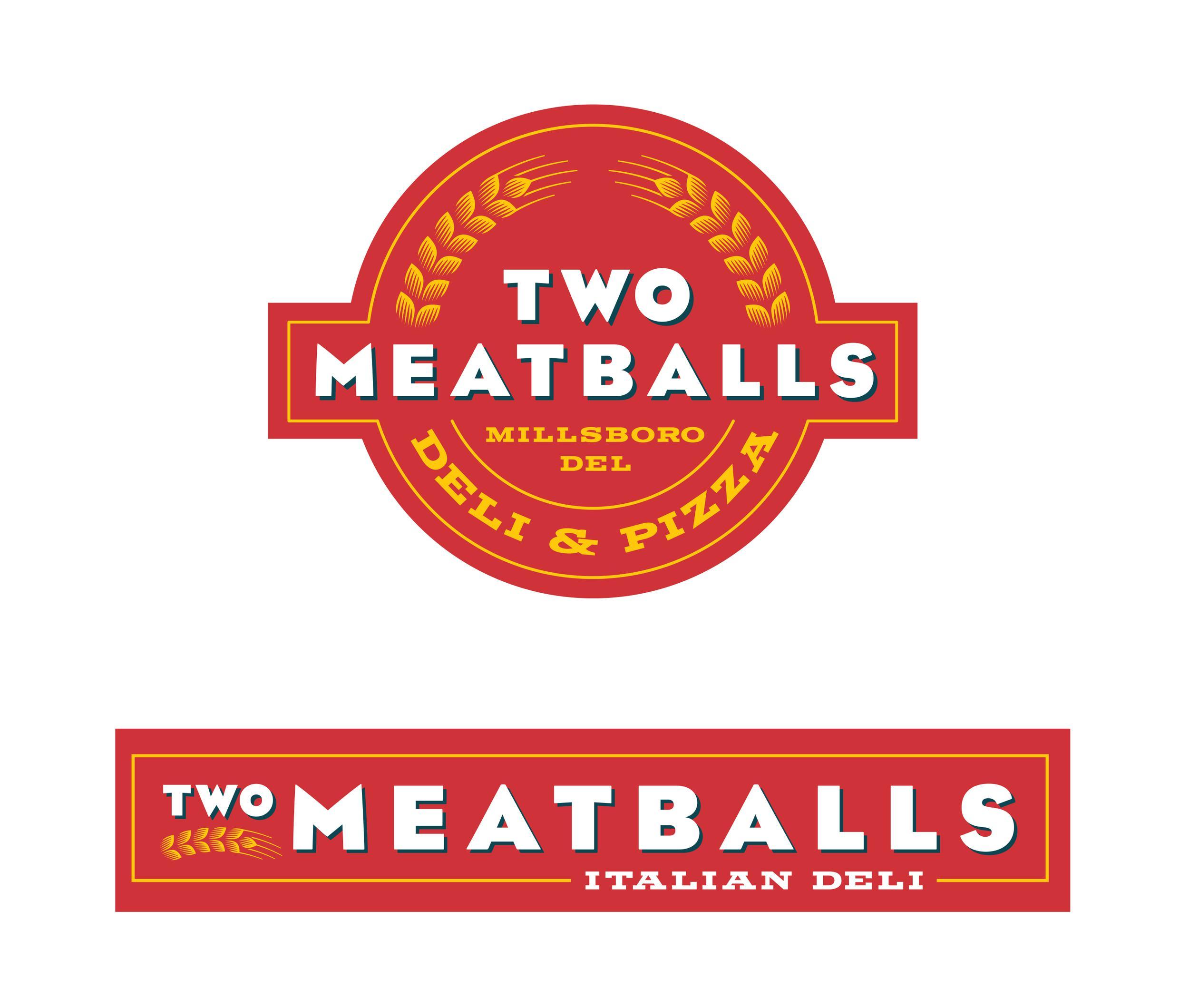 two_meaballs_branding_exploration-2.jpg