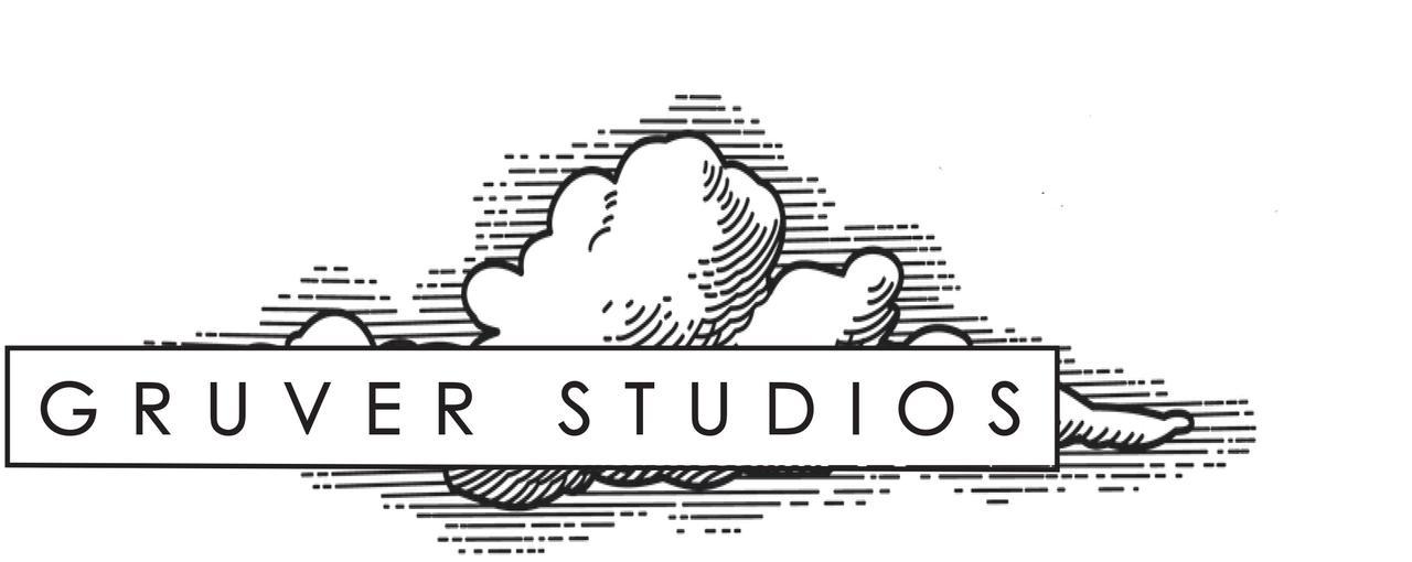 web logo white.jpg