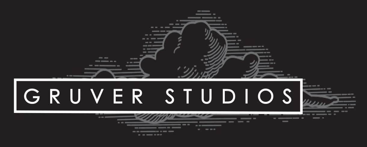 gruver-logo.png