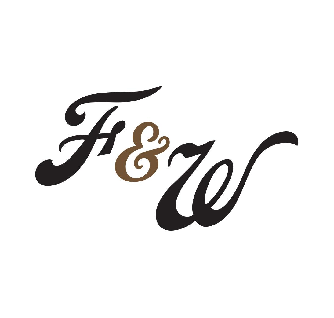 f&w logo 2.jpg